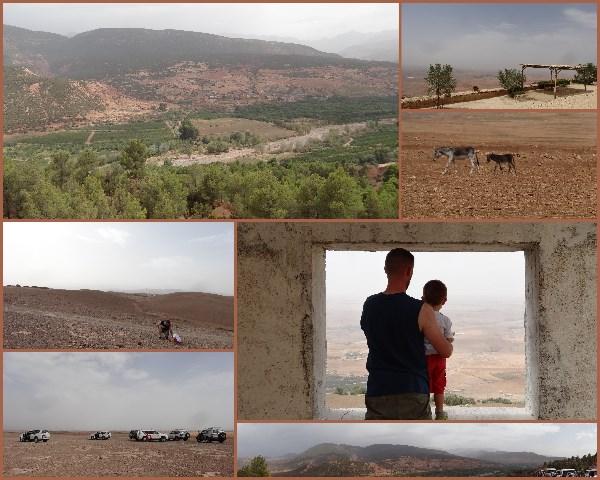 Marrakech 20149