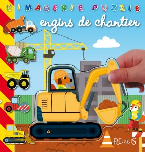 engins-chantier-15010-300-300