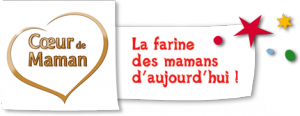 logo-coeur-de-maman1