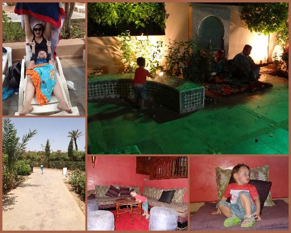 Marrakech 201410