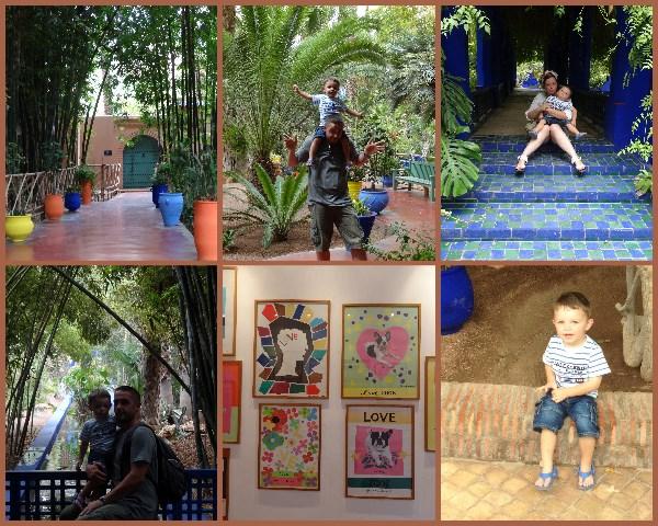 Marrakech 20144