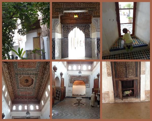 Marrakech 20147