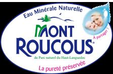 mont-roucous_logo