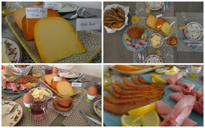 petits dejeuners2